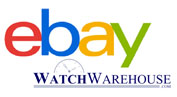 ebay-watchwarehouse.jpg