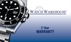 warranty-2-year-front.jpg