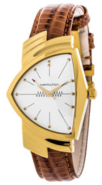 Brand New Authentic Cartier Watches