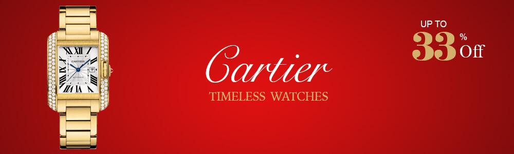 cartierbanner-1-.jpg