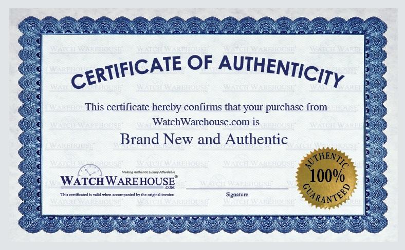 certificate-3x5-w-o-sig.jpg