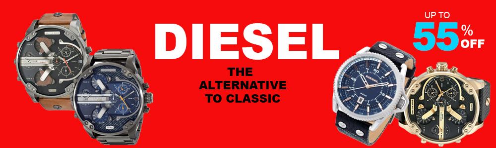 dieselbanner.jpg