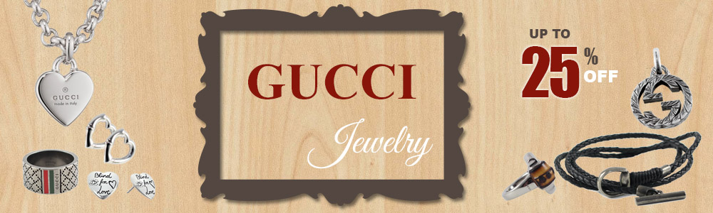 guccijewelry-sm.jpg