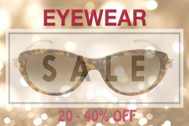 sale-eyewear-c.jpg