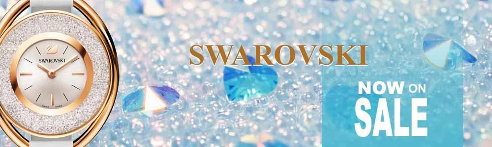 swarovskibanner-sm2.jpg